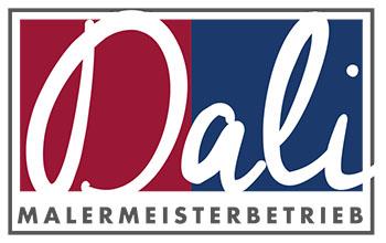 Malermeister Dali