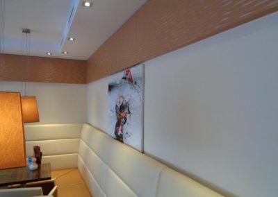 Dali Meistermaler Cafehaus Konditorei