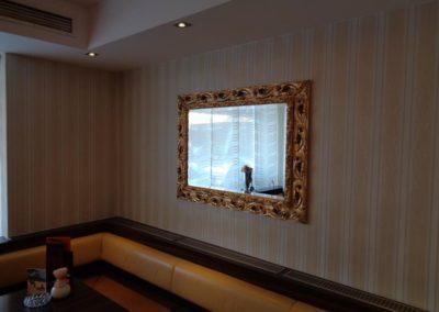 Dali Meistermaler Cafehaus Konditorei 02