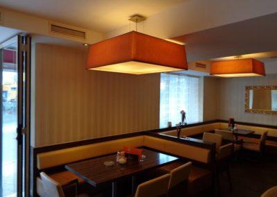 Dali Meistermaler Cafehaus Konditorei 03